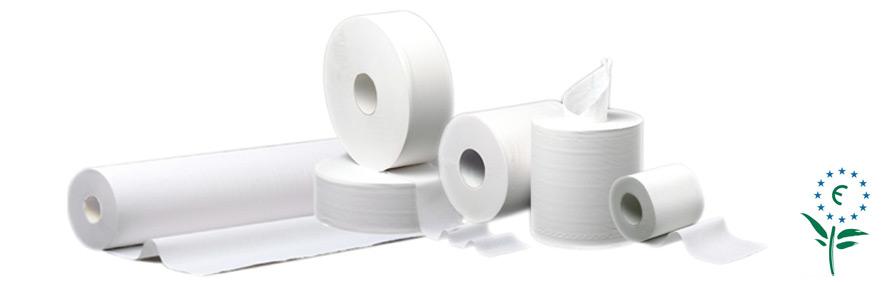 celulosa indsutrial, papel manos